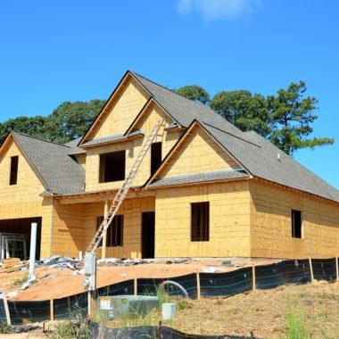 Construire soi meme sa maison 2 construire sa maison for Construire sa maison en bois en kit tarif