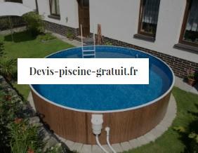 devis-piscine-gratuit.fr