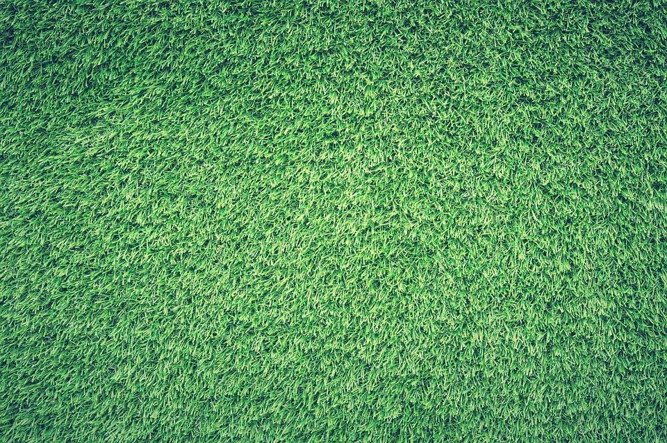 choisir gazon synthetique pack chantillons gazon synthtique fausse pelouse raliste pose du. Black Bedroom Furniture Sets. Home Design Ideas