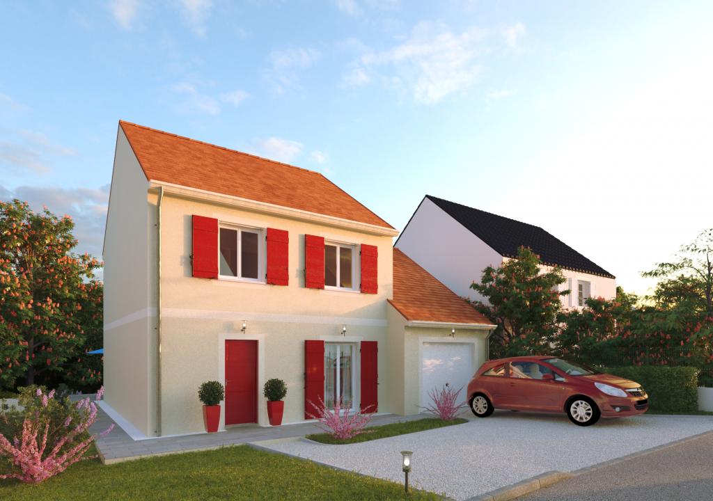 un avis maisons pierre zoom sur le financement de votre logement maison online. Black Bedroom Furniture Sets. Home Design Ideas