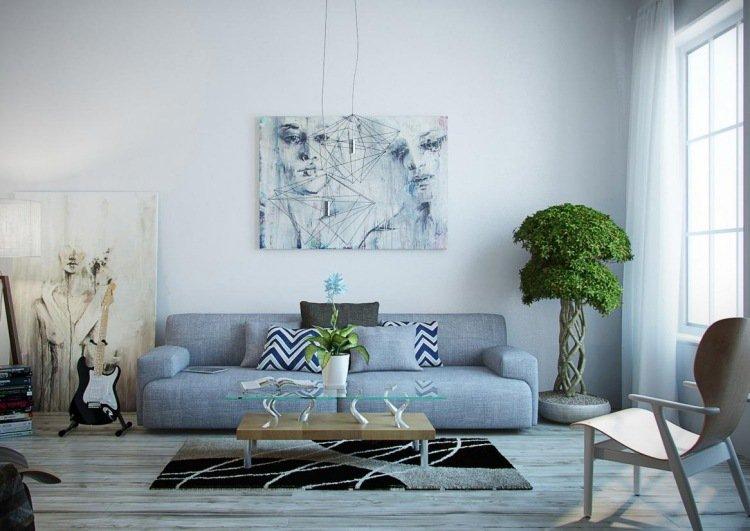 Comment bien décorer sa maison ? - Maison online