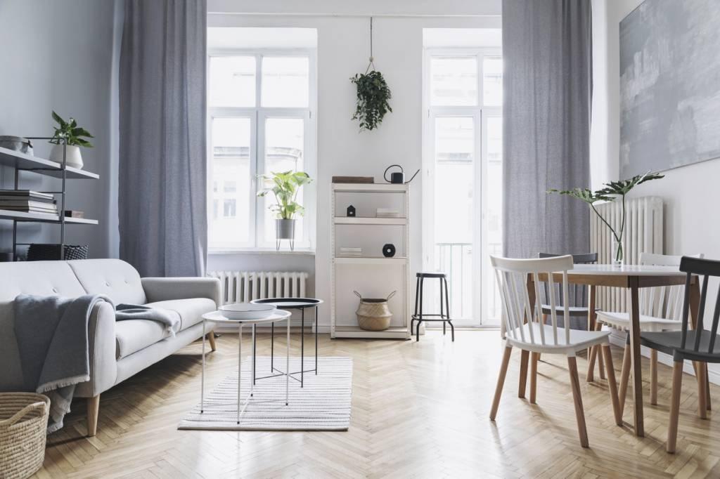 location investissement locatif bien immobilier