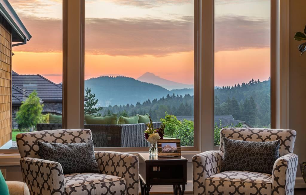 logement en montagne investir