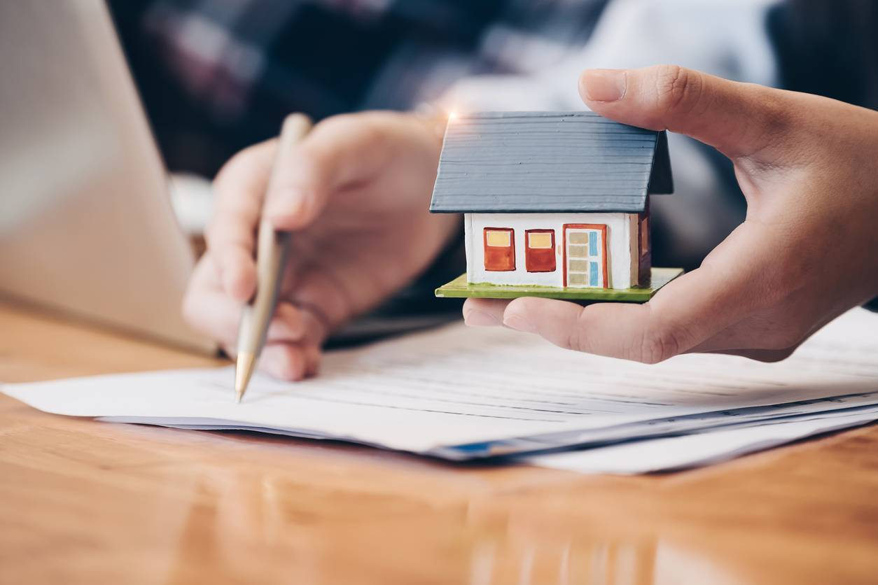 Une assurance propriétaire non-occupant pour mieux protéger votre logement